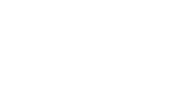 Talented Europe