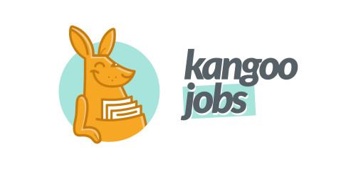 Kangoo Jobs