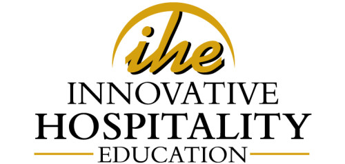 IHE INNOVATIVE HOSPITALITY EDUCATION