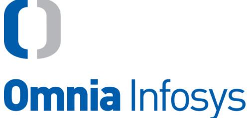 Omnia Infosys SLU
