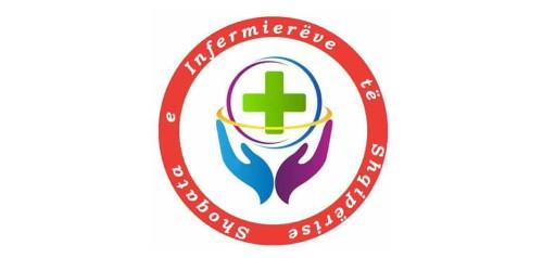 Albania Nurses Association