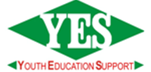 YES - YOUTH Education Support