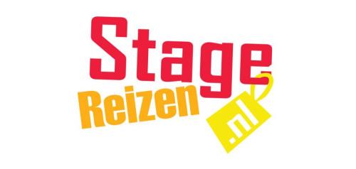 Stagereizen