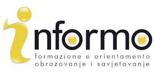 Udruga Informo - Association Informo