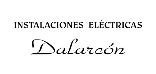 DALARCON INSTALACIONES ELECTRICAS