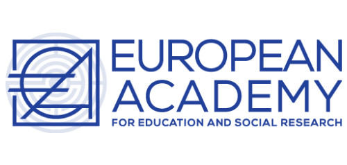 European Academy for Education and Social Research