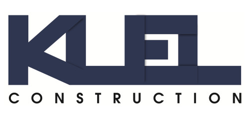 KUEL Construction