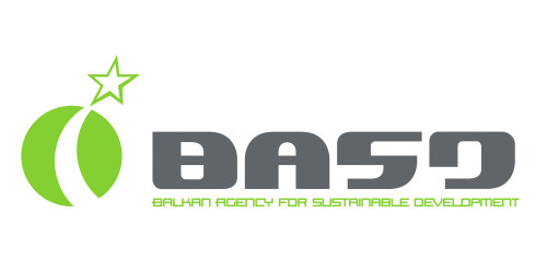 Balkan Agency for Sustainable Development