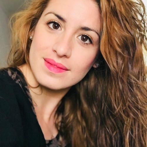 Melissa Belen