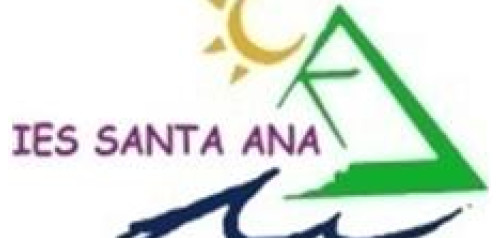IES Santa Ana