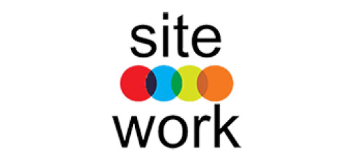 Digital Workshop Sitework