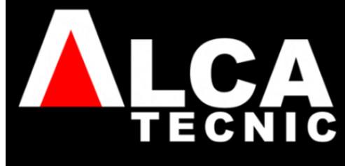 ALCA-TÉCNIC, S.L.