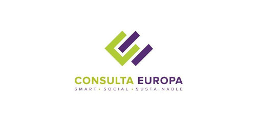 Consulta Europa Projects and Innovation S.L