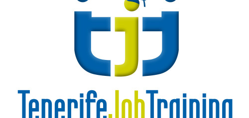 Tenerife Job Training