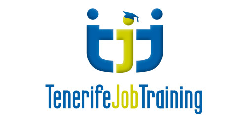 Tenerife Job Training S.L