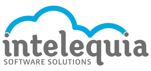 INTELEQUIA SOFTWARE SOLUTIONS S.L.