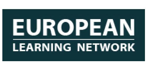 European Learning Network Ltd