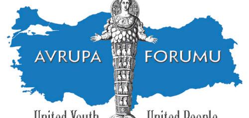 Avrupa Forumu Dernegi