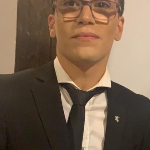 Ramón Eduardo