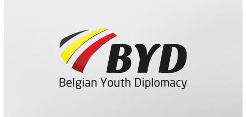 Belgian Youth Diplomacy