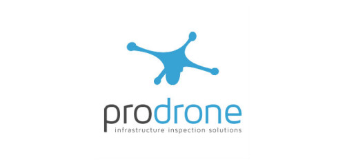 Pro-Drone, S.A.