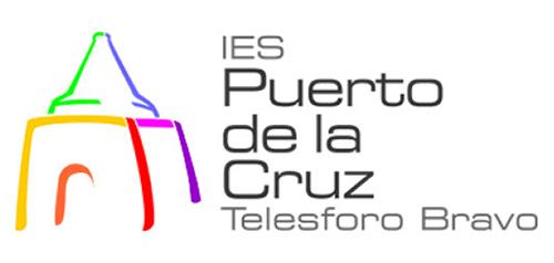 IES Puerto de la Cruz - Telesforo Bravo