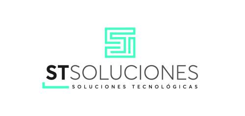 Soluciones Tecnológicas Manchegas S.L.
