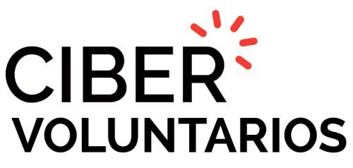 Fundación Cibervoluntarios