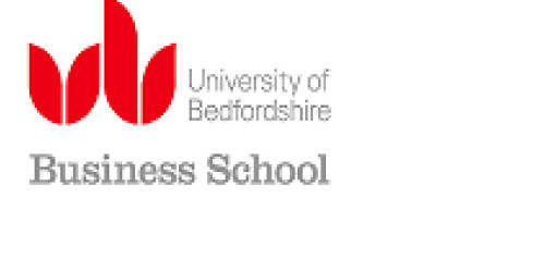 University of Bedfordshire Business School