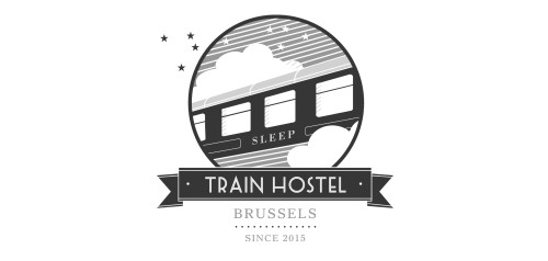 TRAIN HOSTEL - EURHOSTEL