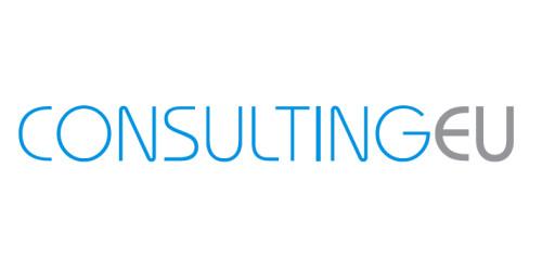 Consulting EU
