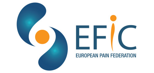 European Pain Federation (EFIC)