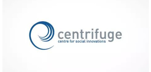 Center for Social Innovations - Centrifuge