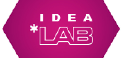 IDEA LAB FOUNDATION