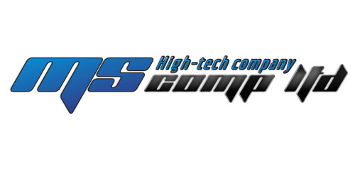 MS Comp Ltd