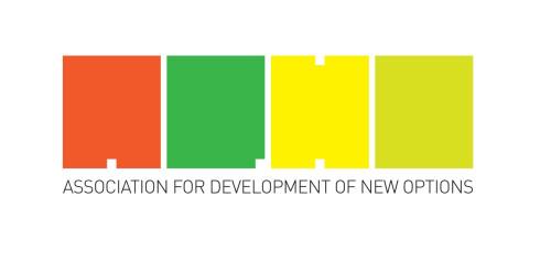 """Organization for Social Innovation """"ARNO"""""""