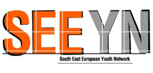 South East European Youth Network