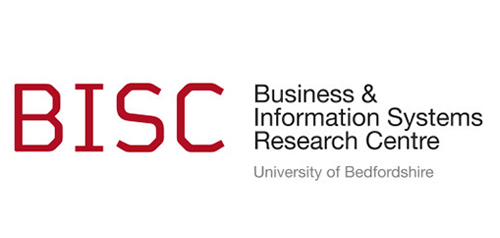 Business and Information Systems Research Centre