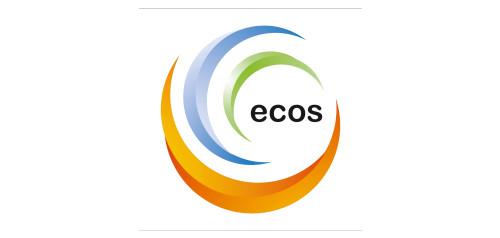 ECOS - Cooperativa de Educação Cooperação e Desenvolvimento, CRL