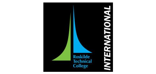 Roskilde Technical VET College