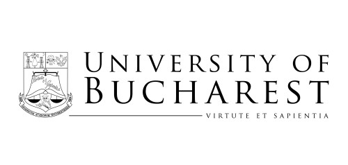 University of Bucharest