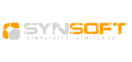 Synsoft