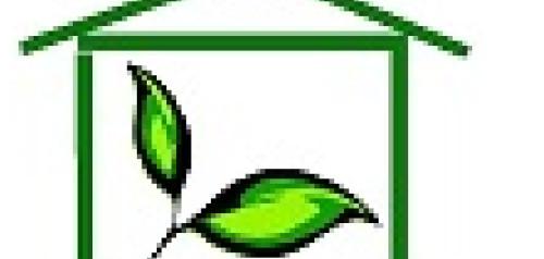 Edilizia Ecosostenibile Srl