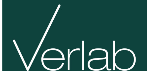 Medical Devices Verification Laboratory VERLAB