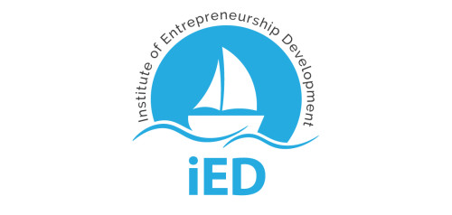 Institute of Entrepreneurship Development - iED